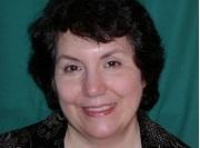 Headshot Photo of Claire DeCristofaro